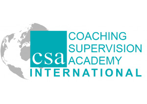 CSA Coaching Supervision Academy