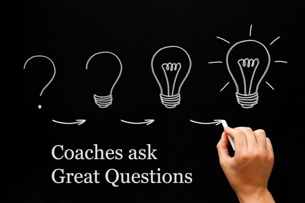 Développement de rôles, dirigeants, experts, manager
