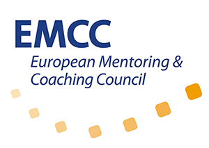 EMCC European Mentoring and Coaching Council