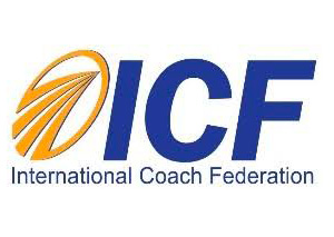 ICF-International Coach Federation